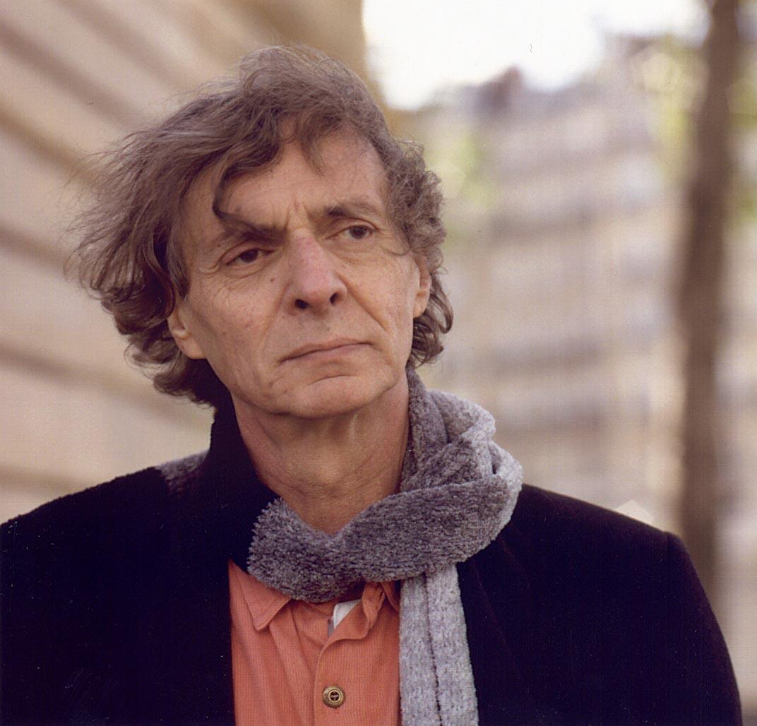 Philippe Boesmans httpsfigarosifileswordpresscom201009phili